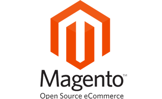 magento ecommmerce development